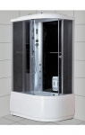 Акваль GS3-12 L 120X80