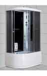 Акваль GS3-12 R 120X80