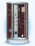 Душевая кабина Fituche YSL-1800