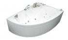 Акриловая ванна Triton Кайли