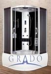 Grado GRD 1201