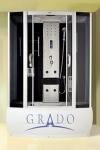 Grado GRD 1501