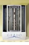 Grado OLA-170