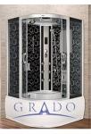 Grado Rondo 1212