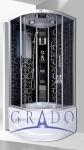 Grado Rondo-103