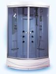 Душевая кабина Fituche YSL-1010