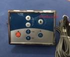 Электронный пульт управления dp-2