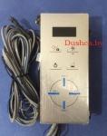 Сенсорный пульт управления dp-4