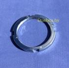 Ограничительное кольцо